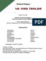Tristan.pdf