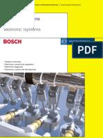 Gasoline-Engine Management - Motronic Systems 2003_1