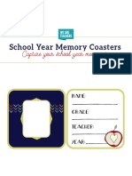 Classroom Coupons 2017 Copy