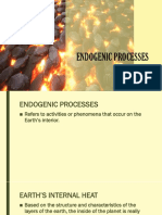 ENDOGENIC-PROCESSES.-Magmatism-HANDOUTS.pptx
