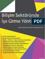 3_Bilisim_Sektorunde