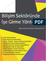 3_Bilisim_Sektorunde.pdf
