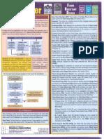 CRS_CodeMaster_Flood Resistant Design.pdf