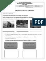 1. guia 3 periodo Naturales (1).docx