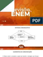 02.08.2017 - Revisao Enem - Portugues - Marina Ferraz.8ka6