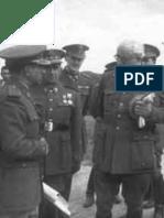 Togores Luis E.-Yague El General Falangista de Franco