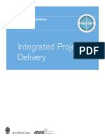 Integrated Project Delivery Definition.pdf