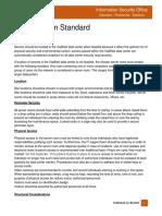 Server-Room-Standard.pdf