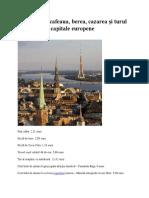 10 capitale europene.docx