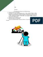 Folder - Curso Lean Manufacturing