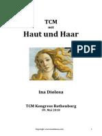 213 1_Diolosa Haut&Haar