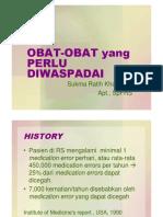 amoxil otitis media