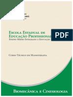 EEEP - Biomecânica e cinesiologia.pdf