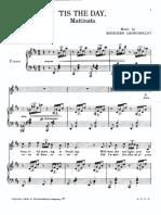 IMSLP56320-PMLP116350-Leoncavallo_Mattinata.pdf