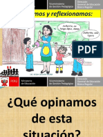 sectoresdeaprendizaje-130112194439-phpapp02.pptx