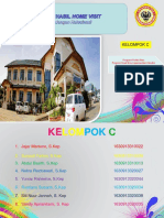 PPT HOME.ppt