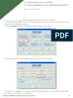 Cierre automatico de las puertas- Vagcom.pdf