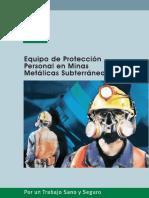 equipos-de-proteccion-personal-en-minas-metalicas-subterraneas.pdf