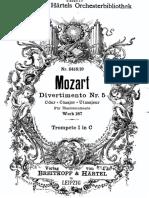 IMSLP215614-SIBLEY1802.13921.7cd4-39087009330350_trumpet_1.pdf