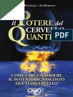 Italo Pentimalli - Il Potere del cervello quantico.pdf