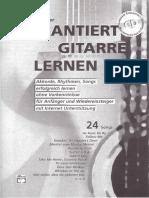 Bernd Brümmer - Garantiert Gitarre lernen.pdf