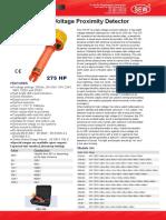 275HP.pdf