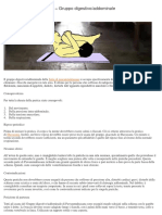flirting meaning in nepali translation english language pdf