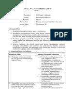 RPP REKAYASA 1.docx