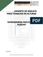 Pb-pro-ssoma-024-Procedimiento de Rescate Para Trabajos en Alturas