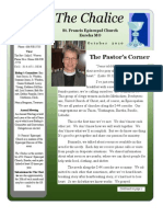 October 2010 PDF