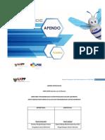 Manual Apendo 4 Panitia.pdf