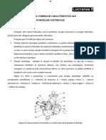 POMPE CENTRIFUGE, curbe caracteristice.pdf