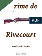 Crime de Rivecourt