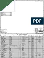 3X232-149955 Rev A.pdf