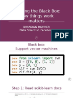Brandon-Rohrer-Black-Box-light.pptx