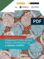 Yawuru-Project-report-2016.pdf