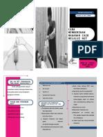 lembar balik NGT 26 S FIX.pdf