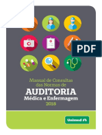 Manual de Auditoria 2018_unlocked