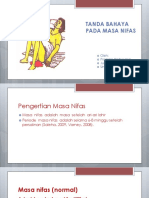 FSFI Scoring Appendix