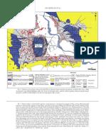 carte geol.pdf