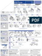 M207x_QIG1_worldwide_for_customer.pdf