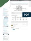 Ejes y Planos - Anatomia