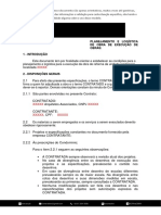 eBook Roteiro Para Dimensionamento Do Sistema de Sprinkler