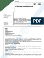 NBR 14608_2000 - Bombeiro profissional civil.pdf