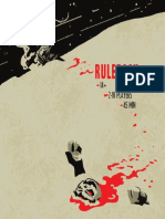 Flick Em Up Dead of Winter-rules-Scenarios-WEB