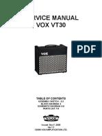VT30_SManual