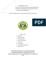 Program Pemberdayaan Masyarakat melalu Pengembangan Ekonomi dan Peningkatan Kesehatan Lingkungan untuk Mengurangi Kemiskinan.docx
