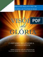 Visões de Glória