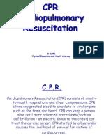 CPR PRESENTATION.ppt