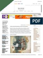 211894691-Objetos-verbais-nao-identificados-um-ensaio-de-Flora-Sussekind-Prosa-O-Globo.pdf